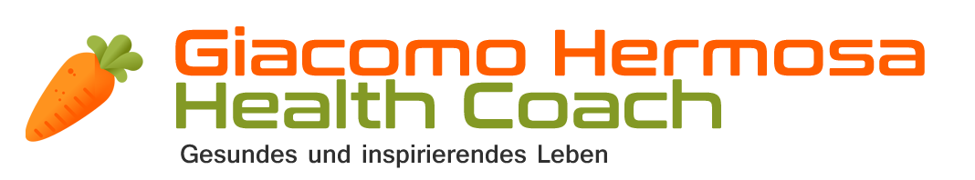 Giacomo Hermosa – Health Coach ✅